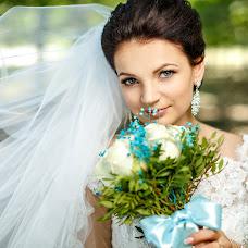 Wedding photographer Vasil Aleksandrov (vasilaleksandrov). Photo of 15.09.2017