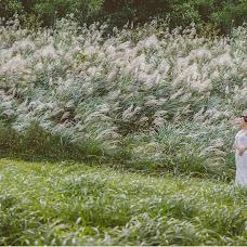 Wedding photographer LEA YANG (leayang). Photo of 14.02.2014