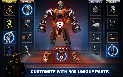 Real-Steel-Boxing-Champions 10