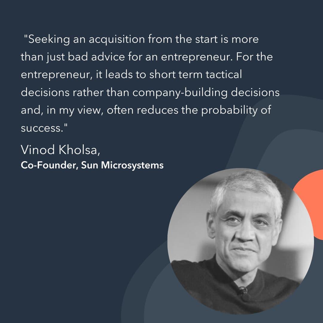 Vinod Kholsa