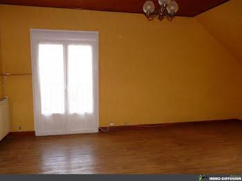 appartement à Espalion (12)