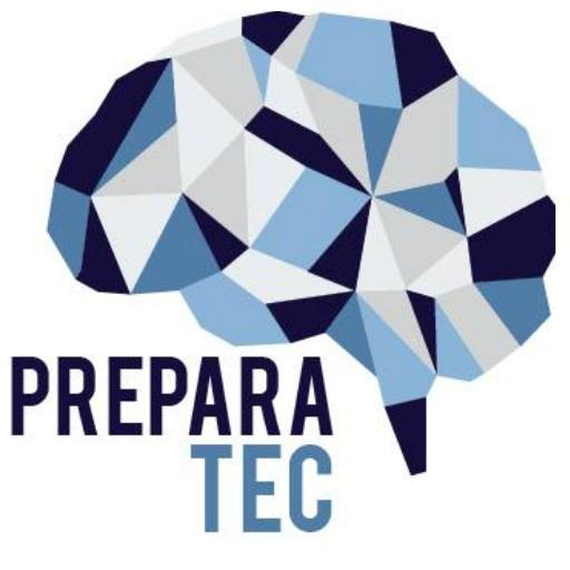 PreparaTEC