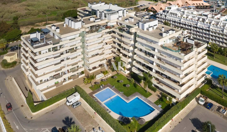 Appartement Loulé