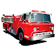 Download Pow Patrol: Rescue Fire Truck For PC Windows and Mac
