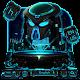 Hi-Tech Predator Keyboard Theme Download for PC Windows 10/8/7