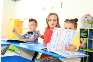 Чи можливо здобути освіту в приватній школі – скільки доведеться заплатити? 1