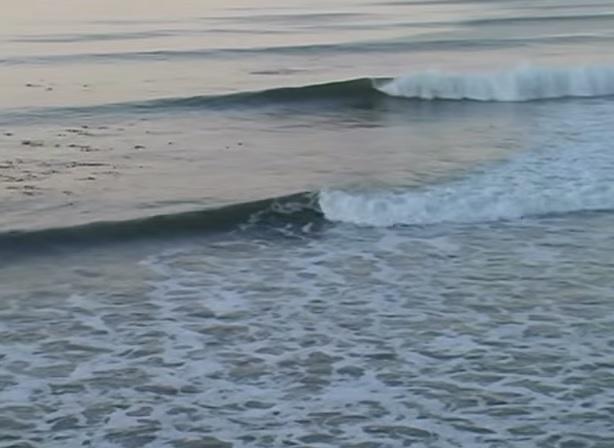 surf-baja-california-k55-lamision5.jpg