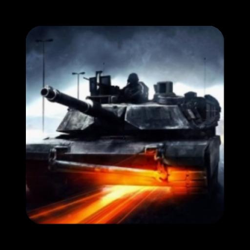 Ekstar Tank War