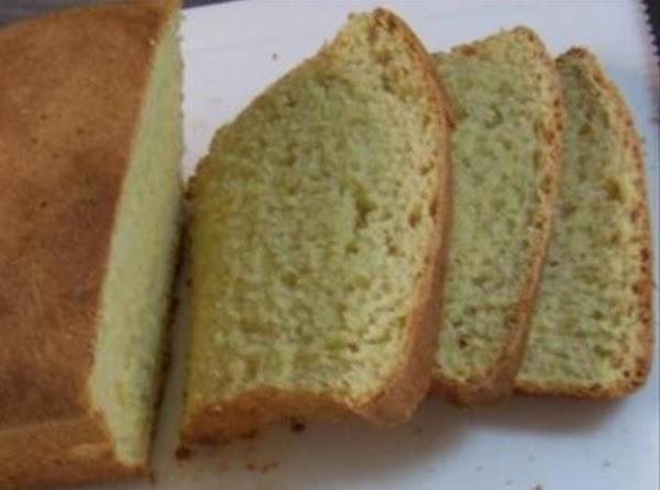 King's Hawaiian Bread - Copycat Recipe
