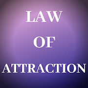 Law Of The Universe - Law Of Attraction