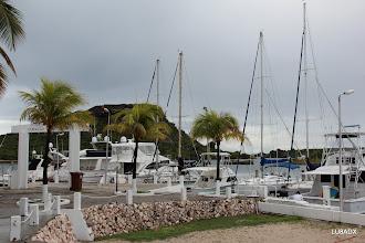Photo: Yacht Club Curazao