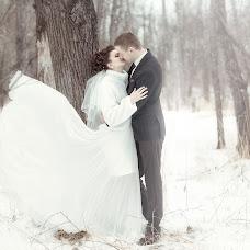 Wedding photographer Alena Yakovleva (AlenaYakovleva). Photo of 23.06.2016