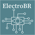 ElectroBR icon