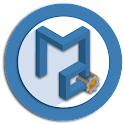 Material Design Tasker Plugin icon