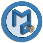 Material Design Tasker Plugin v3.9.2 Unlocked