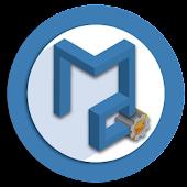 Snackbar Tasker Plugin - Android Apps on Google Play