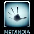 METANOIA - Sam's Lifeline icon