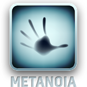 METANOIA - Sam's Lifeline