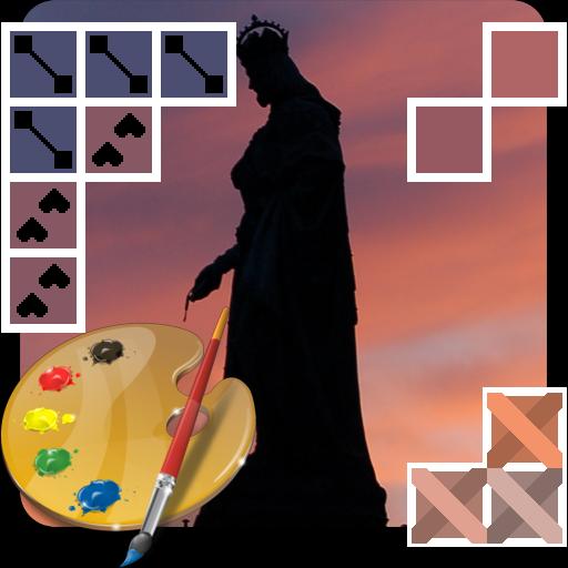 CrossStitch Editor icon