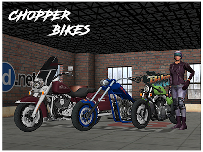 bike riders bike racing game apps on google play