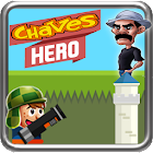 Chaves Adventure Hero icon