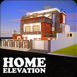 Tải Home Elevation 2017 APK