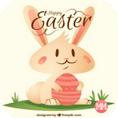 Happy Easter Cards and Wishes