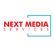 Next Media TAMIS