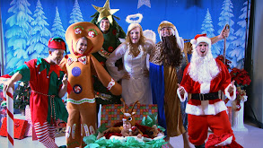 A Wheeler Family Christmas Outing thumbnail
