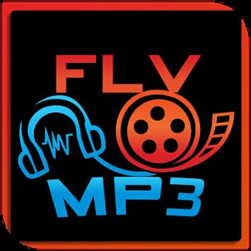 mp3 converter apk latest version