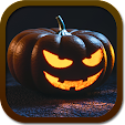 Scary stori.. file APK for Gaming PC/PS3/PS4 Smart TV