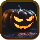 Scary stories free icon