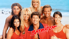 Baywatch thumbnail