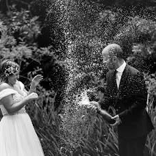 Fotógrafo de bodas Miguel angel Martínez (mamfotografo). Foto del 17.07.2017
