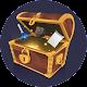 Magic Treasure - Rock, Paper, Scissors Download on Windows