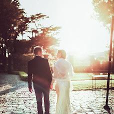 Wedding photographer Antonio Passiatore (passiatorestudio). Photo of 16.03.2017