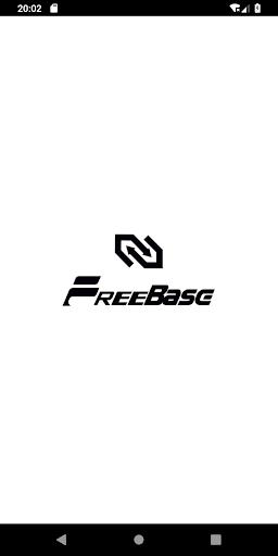 Download FREE BASE 2.11.2 1