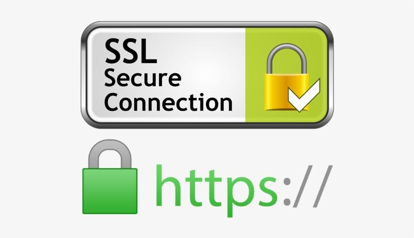 SSL protections for payday loans companies