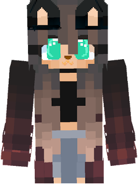 this_is_the_amazing_skin_of_a_cat_girl_human_i_hope_you_like_it