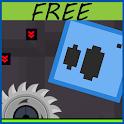 Baxie Free icon