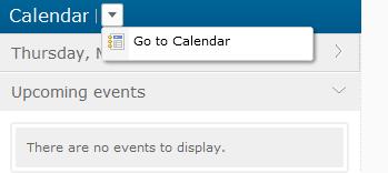 Calendar 1-2.PNG