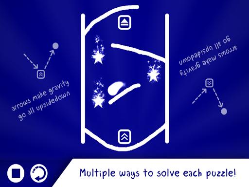 玩免費解謎APP 下載Drawtopia - Physics Puzzles app不用錢 硬是要APP