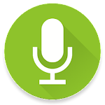Call Recorder v1.6.7