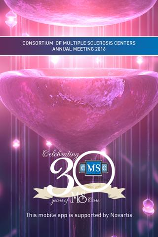 CMSC 2016
