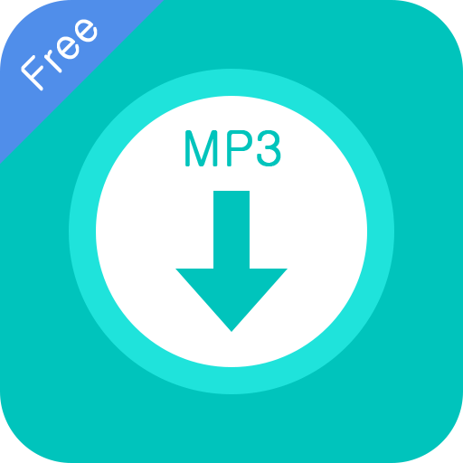 Baixar Mp3 Music Downloader & Free Music Download para Android