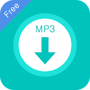 20 Aplikasi Download Lagu Mp3 Gratis Smartphone Android Iphone