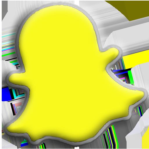 Snapchat Best