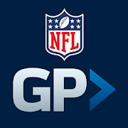 NFL Game Pass Intl