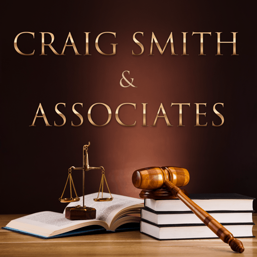 Craig Smith and Associates' Facebook profile image