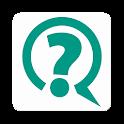 Pitanja i odgovori icon